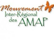 Les AMAP font partie intégrante de l'ESS